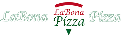 Pizzeria a domicilio en Barcelona | La Bonna Pizza
