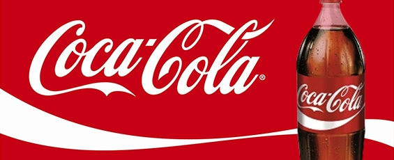 Coca-Cola de 2l.