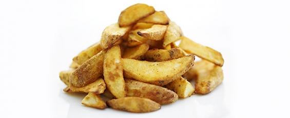 Patates Supremas